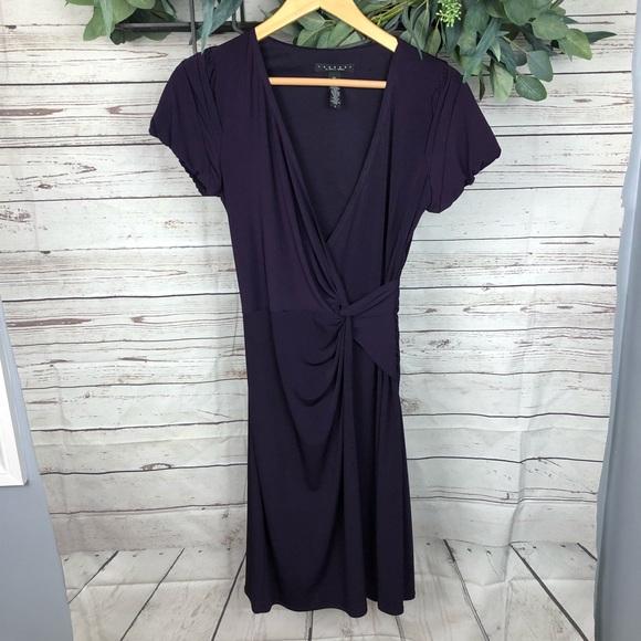 2128c123366e Laundry By Shelli Segal Dresses